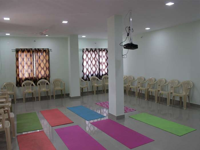 Ayurvedic Hospital in Pune