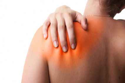 Arthritis Treatment in Pune