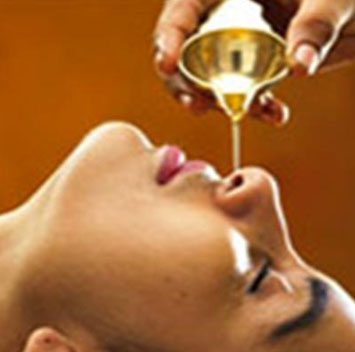 Panchakarma Treatment in Pune