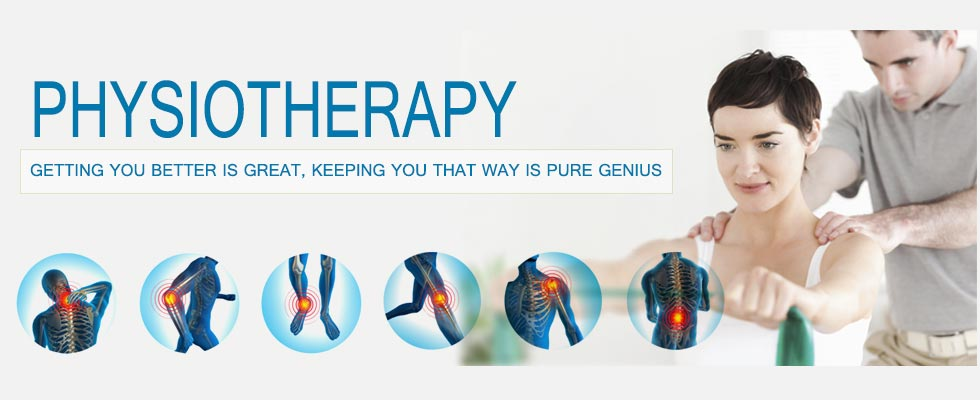 physiotherapy-treatement