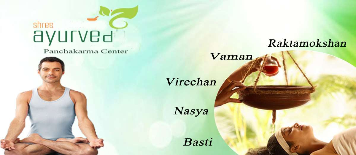 Best Ayurvedic Doctor In Pune
